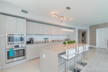 Home for Sale at 4111 S Ocean Dr #2701, Hollywood FL 33019-3057