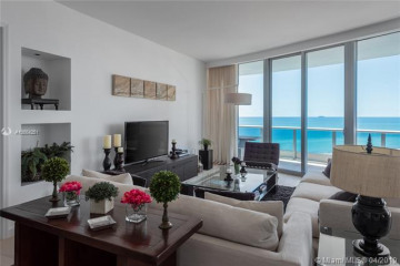 Home for Sale at 5959 Collins Ave #1202, Miami Beach FL 33140