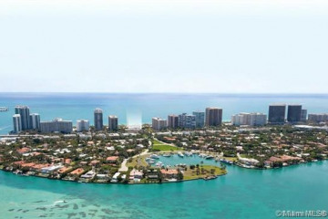 Home for Sale at 10275 Collins Ave #830, Bal Harbour FL 33154