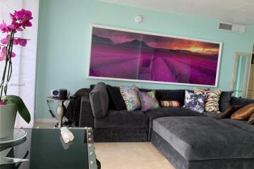 Home for Sale at 10350 W Bay Harbor Dr #6V, Bay Harbor Islands FL 33154