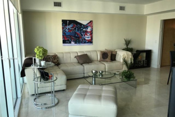 Home for Rent at 19400 Turnberry Way #1731, Aventura FL 33180