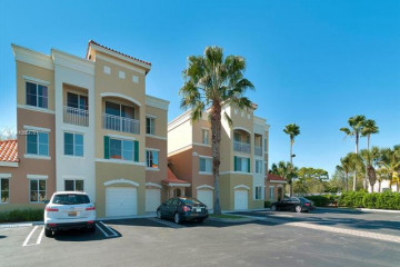 Home for Rent at 11041 Legacy Blvd #103, Palm Beach Gardens FL 33410