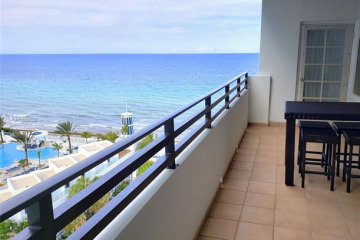 Home for Rent at 3505 S Ocean Dr #1109, Hollywood FL 33019