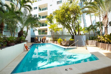 Home for Sale at 2699 Tigertail Ave #32, Miami FL 33133