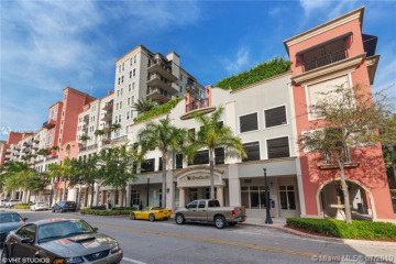Home for Rent at 4100 Salzedo St #1011, Coral Gables FL 33146