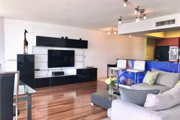 Home for Rent at 16699 Collins Ave #1507, Sunny Isles Beach FL 33160