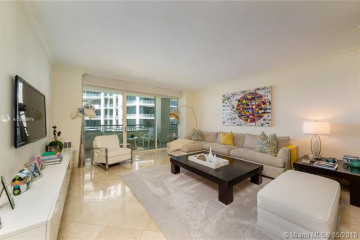 Home for Rent at 3400 SW 27th Ave #1604, Coconut Grove FL 33133