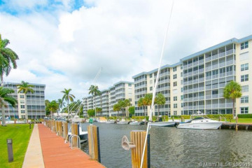 Home for Sale at 1 Harbourside Dr #1702, Delray Beach FL 33483