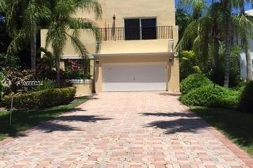 Home for Rent at 469 Golden Beach Dr, Golden Beach FL 33160