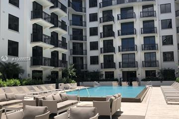 Home for Rent at 301 Altara Ave #431, Coral Gables FL 33134
