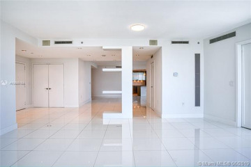 Home for Rent at 400 Alton Rd #2110, Miami Beach FL 33139
