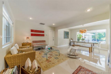 Home for Rent at 442 Vittorio Ave, Coral Gables FL 33146