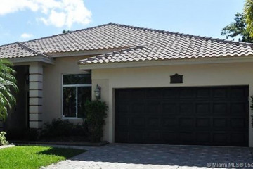 Home for Rent at 2659 Nelson Ct, Weston FL 33332