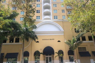 Home for Sale at 50 Menores Ave #815, Coral Gables FL 33134