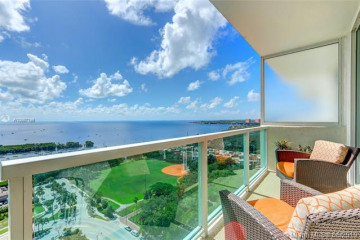 Home for Sale at 2889 Mcfarlane Rd #2114, Coconut Grove FL 33133