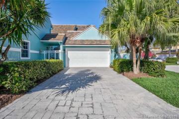 Home for Rent at 1000 N Us Highway 1 #789, Jupiter FL 33477