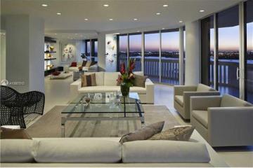 Home for Sale at 2000 Island Blvd #1606-7, Aventura FL 33160