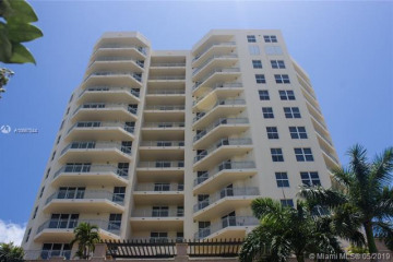 Home for Rent at 9751 E Bay Harbor Dr #704, Bay Harbor Islands FL 33154