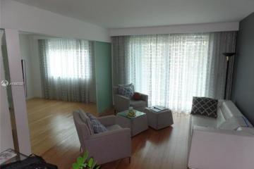 Home for Sale at 110 Washington Ave #1517, Miami Beach FL 33139