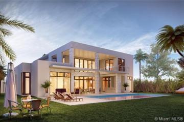 Home for Sale at 12450 Oak Park Dr, Davie FL 33330
