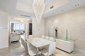 Home for Sale at 18101 Collins Avenue #PH302, Sunny Isles Beach FL 33160