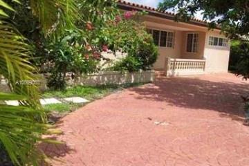 Home for Rent at 19330 NE 18th Pl, Miami FL 33179