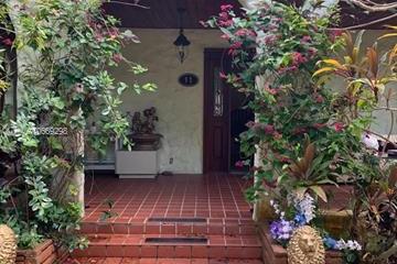 Home for Rent at 92 NE 90th St #1, El Portal FL 33138