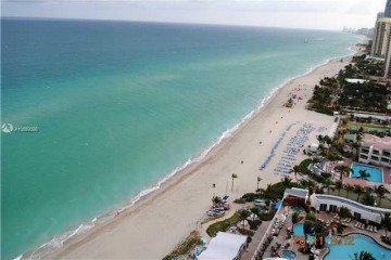 Home for Rent at 18101 Collins Ave #5109, Sunny Isles Beach FL 33160