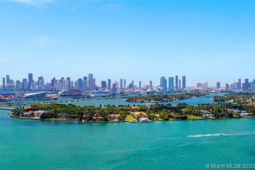 Home for Sale at 650 West Ave #2603, Miami Beach FL 33139