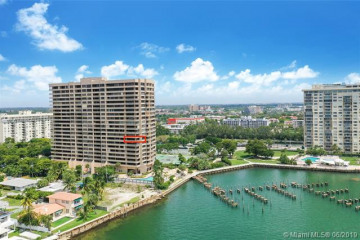 Home for Sale at 11113 Biscayne Blvd #857, Miami FL 33181