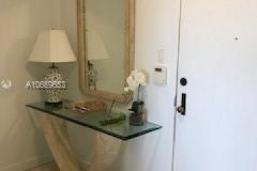 Home for Rent at 201 Crandon Blvd #439, Key Biscayne FL 33149
