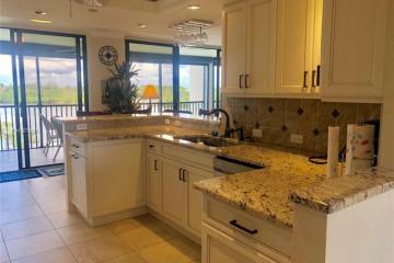 Home for Rent at 1000 N Us Highway 1 #BA301, Jupiter FL 33477