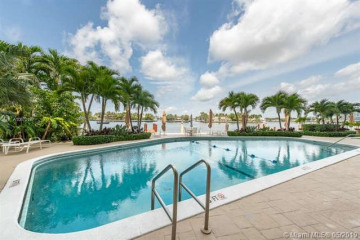 Home for Rent at 215 N Birch Rd #A2, Fort Lauderdale FL 33304