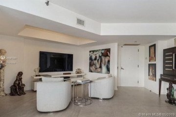 Home for Rent at 19707 Turnberry Way #5H, Aventura FL 33180