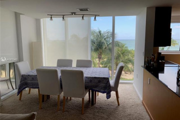 Home for Rent at 10275 Collins Ave #309, Bal Harbour FL 33154