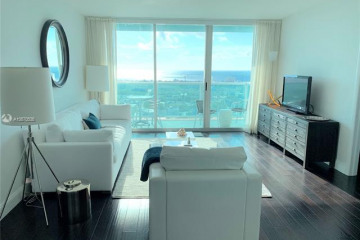 Home for Rent at 650 West Ave #2404, Miami Beach FL 33139