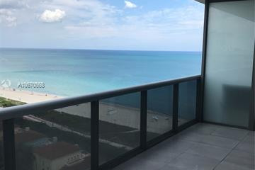 Home for Rent at 5875 Collins Ave #1705, Miami Beach FL 33140