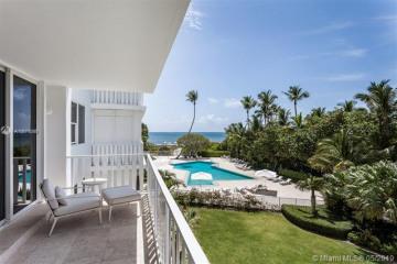 Home for Rent at 200 Ocean Lane Dr #304, Key Biscayne FL 33149