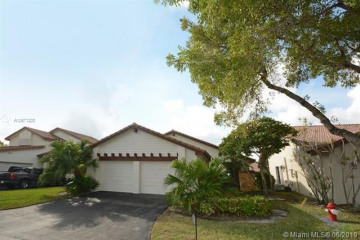 Home for Rent at 2087 Augusta, Weston FL 33326