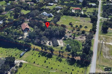 Home for Sale at 18900 Stirling Rd, Southwest Ranches FL 33332