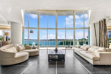 Home for Sale at 2127 Brickell Ave #703, Miami FL 33129