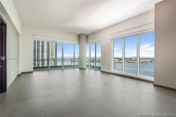 Home for Sale at 900 Brickell Key Blvd. #1803, Miami FL 33131