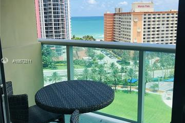 Home for Rent at 19370 Collins Ave #1425, Sunny Isles Beach FL 33160
