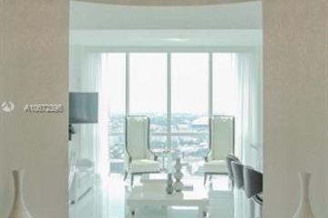 Home for Sale at 244 Biscayne Blvd #4308, Miami FL 33132