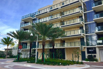 Home for Sale at 2205 S Surf Road #4A, Hollywood FL 33019