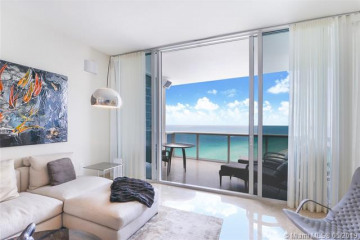 Home for Rent at 18101 Collins Ave #3702, Sunny Isles Beach FL 33160