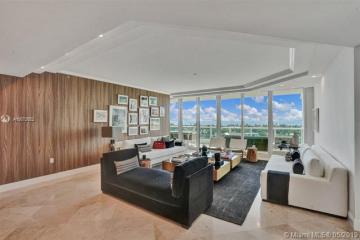 Home for Sale at 19955 NE 38th Ct #1203, Aventura FL 33180