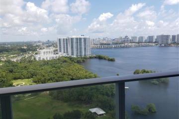 Home for Sale at 16385 Biscayne Blvd #2406, North Miami Beach FL 33160