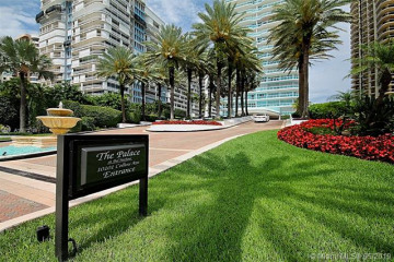 Home for Sale at 10101 Collins Ave #PHD, Bal Harbour FL 33154
