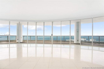 Home for Sale at 2127 Brickell Ave #3602, Miami FL 33129